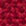 Stannah Solus Stairlift - Red Woven Swatch